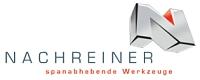 logo nachreiner